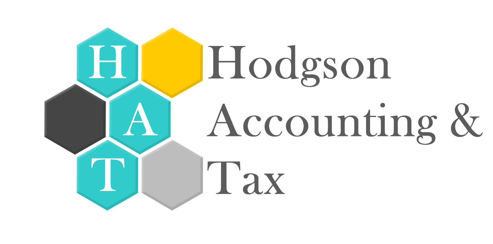 Hodgson Accounting & Tax